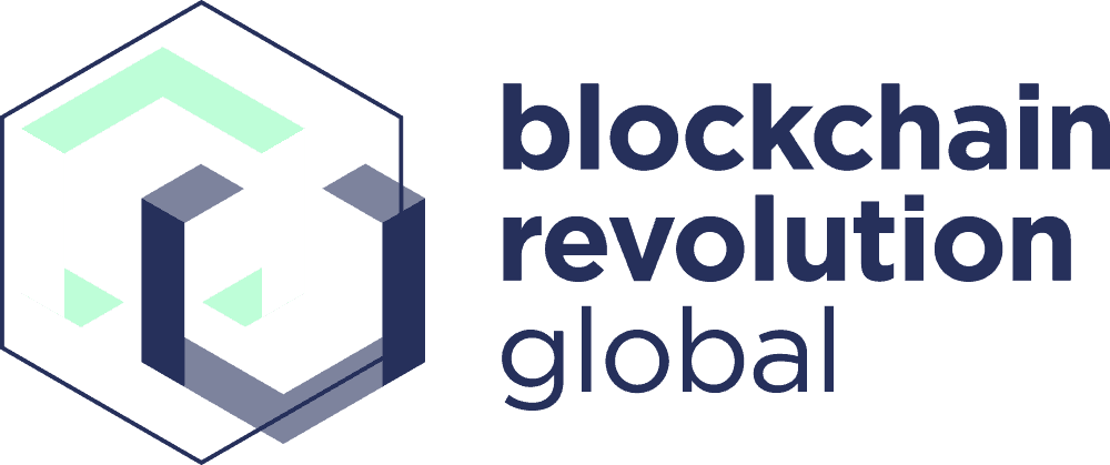 Blockchain Revolution Global 2020
