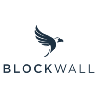 Bloclwall 500x500